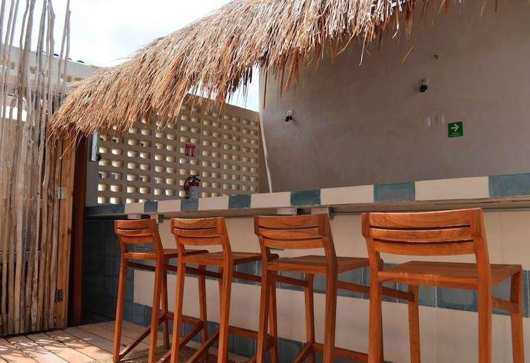 Casa Cielo Cancún