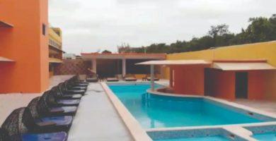 suites-dtl-cancun-01