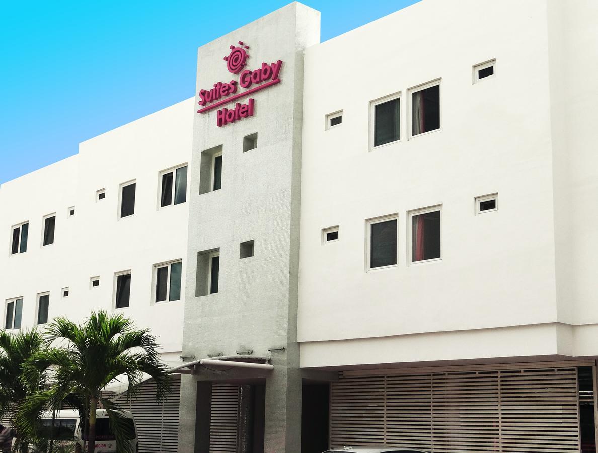 hotel-suites-gaby-01
