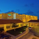 hotel-courtyard-marriott-01