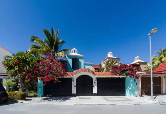 villa-du-golf-a-cancun-01