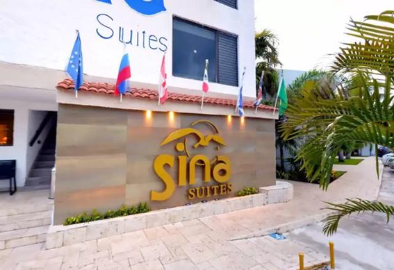 suites-sina-01