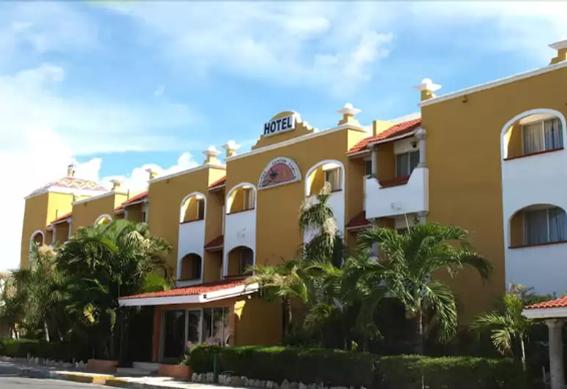 hotel-suites-centro-01