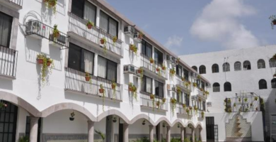 hotel-hacienda-castilla-01