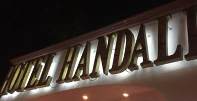 hotel-cancun-handall-01