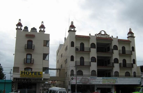 hotel-los-cuates-01