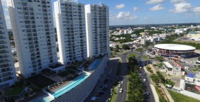 hotel-suites-malecon-cancun-01