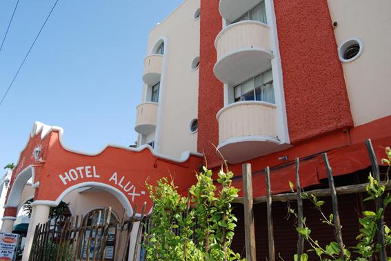 hotel-alux-cancun-01