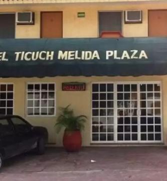 hotel-ticuch-melida-plaza-01