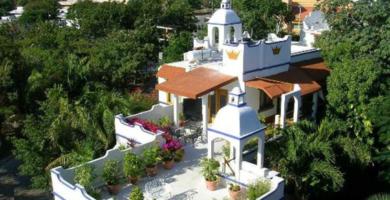 ecohotel-el-rey-del-caribe-01