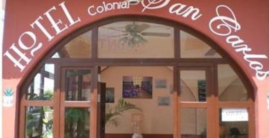 hotel-colonial-san-carlos-01
