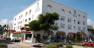 hotel-antillano-01