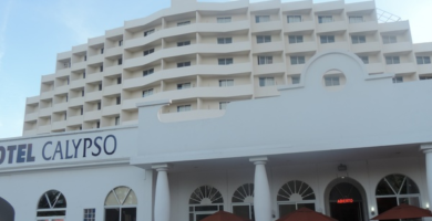 hotel-calypso-cancun-01