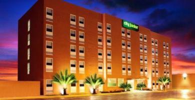 hotel-city-express-junior-01
