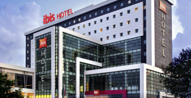 hotel-ibis-cancun-centro-01