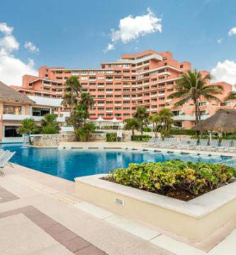 hotel-omni-cancun-01
