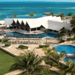 hotel-ocean-spa-01