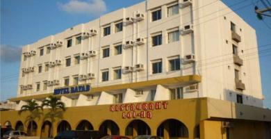 hotel-batab-01