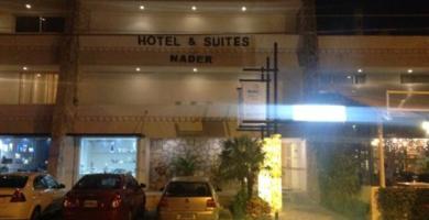 hotel-&-suites-nader-01