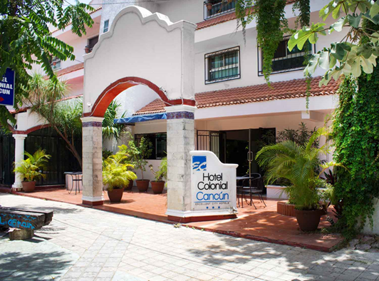 hotel-colonial-01