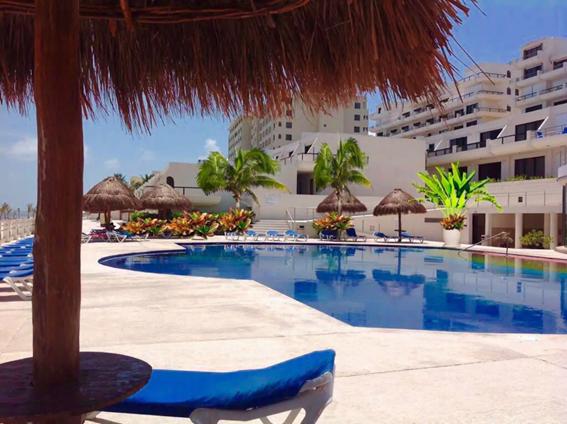 hotel-beach-paradise-01