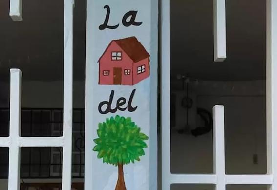 la-casa-del-arbol-01