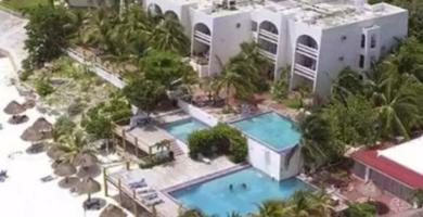 house-maya-caribe-01