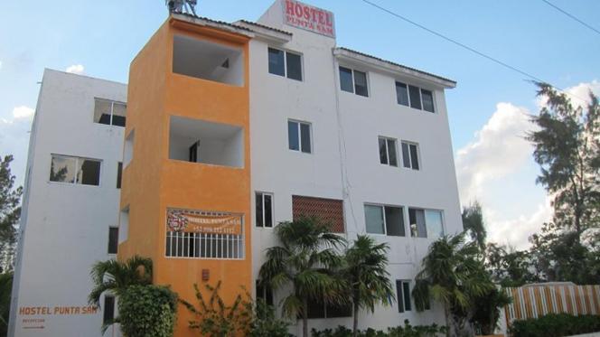 hostel-punta-sam-01