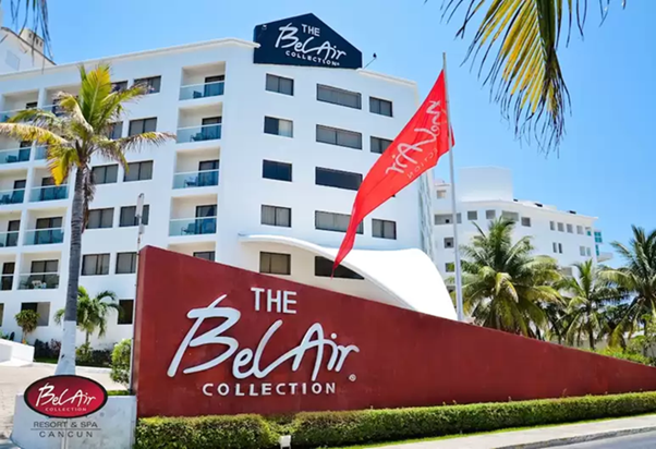 bel-air-collection-01