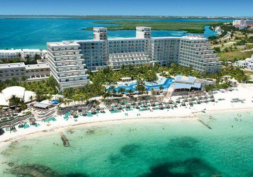 hotel-riu-caribe-01