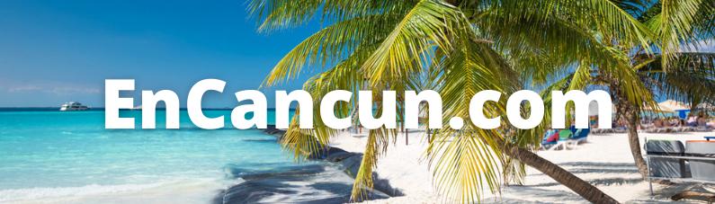 EnCancun.com